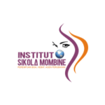Sikola Mombine Institute